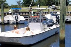 gallery-capt-charlies-adventures-carolina-beach-family-boat-tours-20