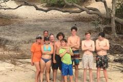 gallery-capt-charlies-adventures-carolina-beach-family-boat-tours-22