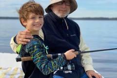 gallery-capt-charlies-adventures-carolina-beach-family-boat-tours-32