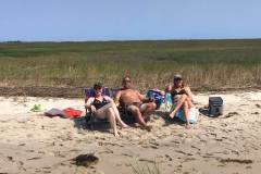 gallery-capt-charlies-adventures-carolina-beach-family-boat-tours-42
