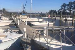 gallery-capt-charlies-adventures-carolina-beach-family-boat-tours-59